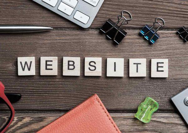 website-sabrina-mastrandrea