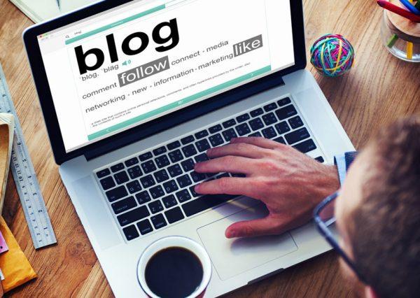 perchè-è-importante-aprire-un-blog-aziendale