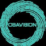 osavision-logo-png