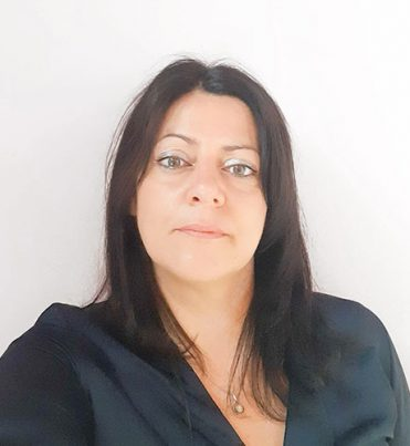 sabrina-mastrandrea-web-marketing