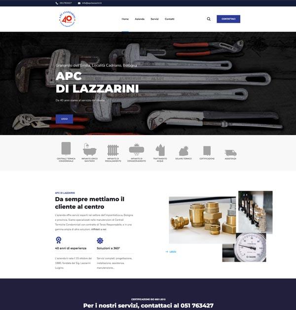 portfolio-pagina
